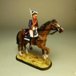 Guardia Civil 1911