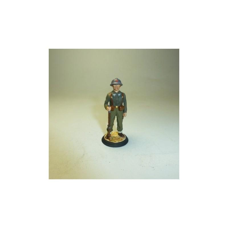 Caballero Italiano S. XIV