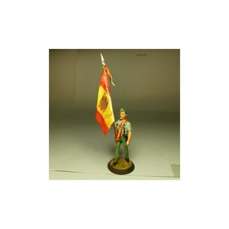 (GUI3) Bandera del tercio II