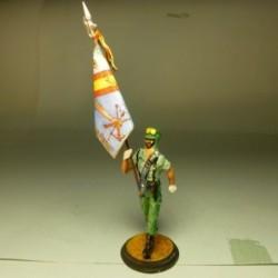 (GUI9) Guión de la X Bandera
