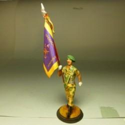 (GUI12) B.O.E.L. 1988 XII Bandera