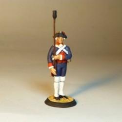(AR-7) Artillero 1790