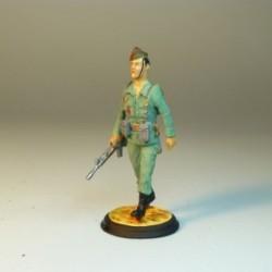 (LEG-42) Legionario Marcha 1976