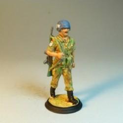 (LEG-46) Legionario Bosnia-Herzegovina  1992-1993