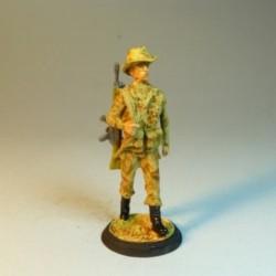 (LEG-47) Legionario BOEL 1995