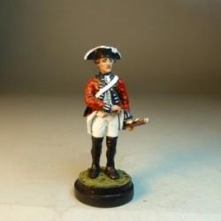 (TM-6) Sol.Infat. Inglesa 1776