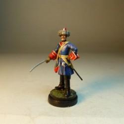 (TM-11) Granad.Caballo Francia 1740