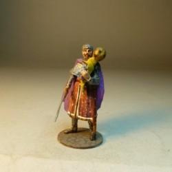 (TR-3) Sir Urlan