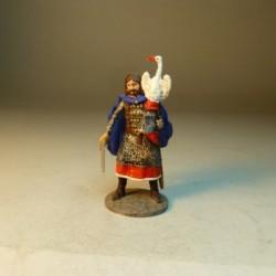 (TR-5) Sir Gawain