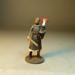 (TR-6) Sir Lancelot