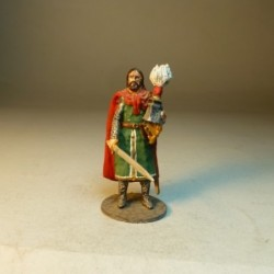 (TR-11) Sir Amadis
