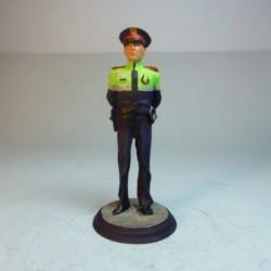 (CS-31) Mossos d'Esquadra