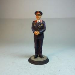 (CS-34) Mossos d'Esquadra