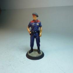 (CS-37) Mossos d'Esquadra