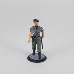 (M-20) Policia Militar Bripac España 1995