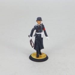 (M-6) Soldado de las SS latigo.