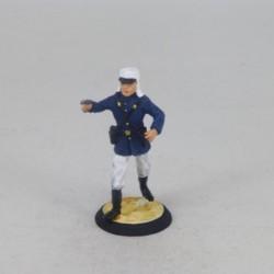 (GM-1) Soldado legión extranjera francesa