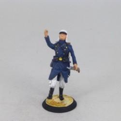 (GM-3) Soldado legión extranjera francesa