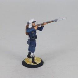 (GM-) Soldado legión extranjera francesa