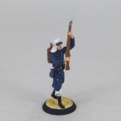 (GM-5) Soldado legión extranjera francesa