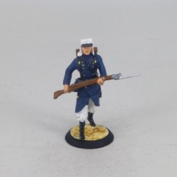 (GM-6) Soldado legión extranjera francesa