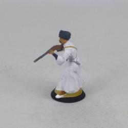(GM-11) Soldado de las tropas bereberes