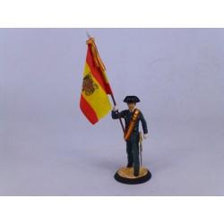 copy of (EE-95) Bandera...