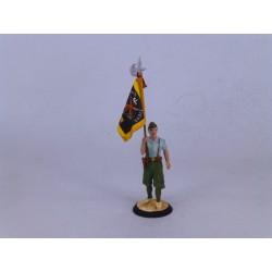 (GUI-16) XI Bandera tercio...