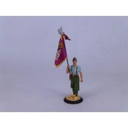 (GUI-21) XVIII Bandera 1938...