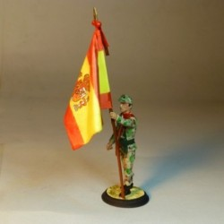 Guardia Civil Rural
