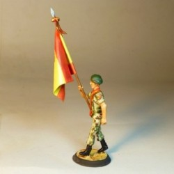 Guardia Civil  1943-1973