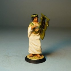 Isabel la Católica 1492