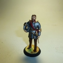 General Español 1535