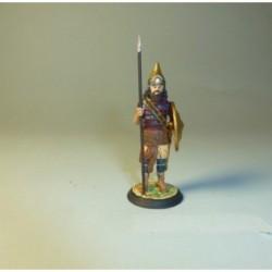 (H-10) Soldado Asirio