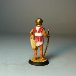 (SE-12) Piquero Simple 1590