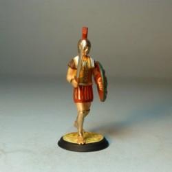 Caballero de la Orden de Santiago S. XIII