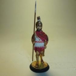 Hoplita Espartano