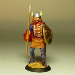 Louis III Conde de Sancerre
