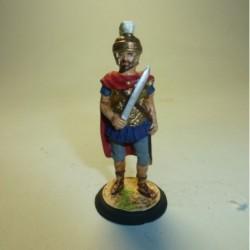 (H-46C) Soldado Romano de...