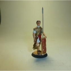 (H-64) Legionario Romano
