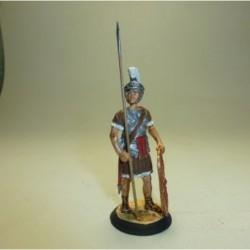 (H-67) Soldado Romano