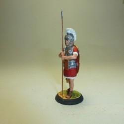 (H-68) Soldado Romano
