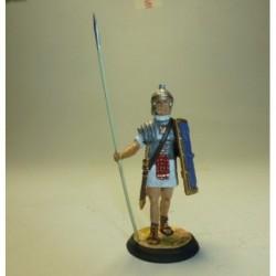 (H-69) Soldado Romano