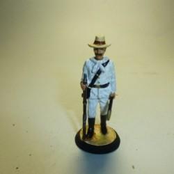 Caballería Insurrecta de Cuba