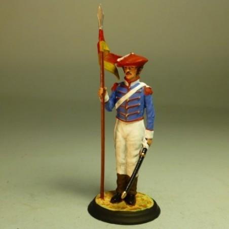 General 1895