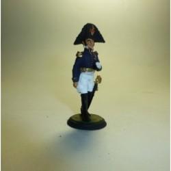 General de Brigada Francia 1804-1815