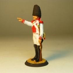 Batallón de Zuavos Carlistas 1873