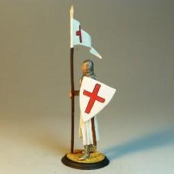(OM-3) Orden de Montesa S.XII