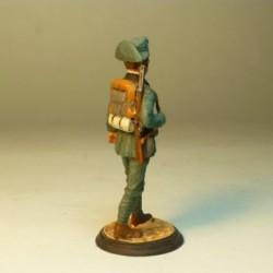 Carabinieri 1940
