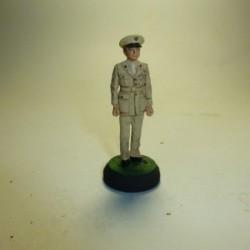 """Lieutenant Summer Service """"A"""" 1956"""